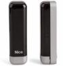 NICE Era Photocell Slim EPSB - bezpečnostné fotobunky pre pohon