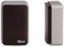 NICE EPM - Era Photocell Medium - fotobunky s klasickým zapojením
