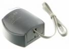 MARANTEC Digital 343.2 433,92 Mhz - univerzálny dvojkanálový externý príjímač