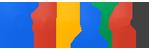 BranyPosuvne.sk na Google+