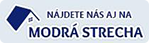 BranyPosuvne.sk na ModraStrecha.sk
